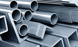 Products Polished Stainless Steel Tubing Solid Bars